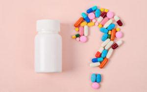 Understanding-Your-Daily-Medicines.jpg