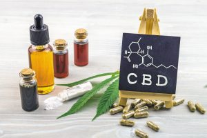 Revolutionary-New-CBD-Products.jpg